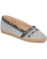 House of Harlow 1960 - Kat Espadrilles / Casual Shoes - Lyst