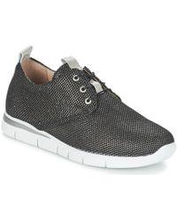 Hispanitas - Dedounoir Shoes (trainers) - Lyst