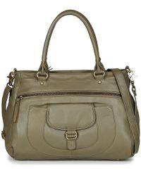 Betty London - Etrame Handbags - Lyst