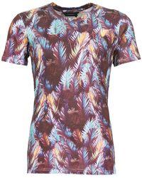 ELEVEN PARIS - Bathug T Shirt - Lyst