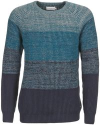 Chevignon - U-carlos Sweater - Lyst