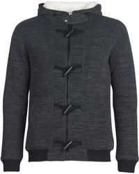 Yurban - Joot Men's Sweatshirt In Grey - Lyst