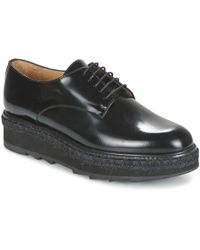 Castaner | Delia Casual Shoes | Lyst