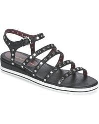 Marc By Marc Jacobs - Gena Sandals - Lyst