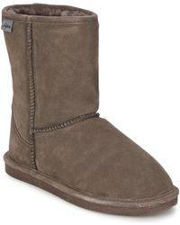 Axelda - - Mid Boots - Lyst