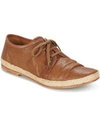 NDC - Maxim Casual Shoes - Lyst