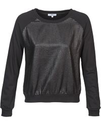 Suncoo - Palmyre Sweatshirt - Lyst
