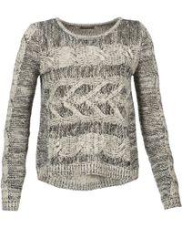 Les P'tites Bombes - Limoga Sweater - Lyst