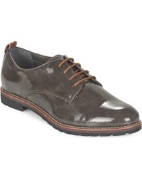 Bugatti - Drasta Casual Shoes - Lyst