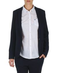 Marc O'polo - Clothilde Jacket - Lyst