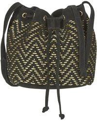 Petite Mendigote - Soho Shoulder Bag - Lyst