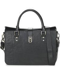 Nat Et Nin - Ellington Handbags - Lyst