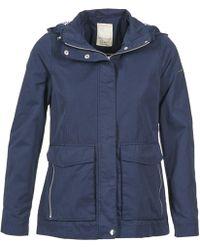 Esprit - Anticola Jacket - Lyst