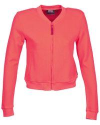 Wesc - Broomhilda Jacket - Lyst
