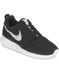 Nike - Roshe One Eng W Shoes (trainers) - Lyst