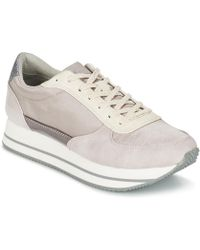 Tamaris - Noro Shoes (trainers) - Lyst