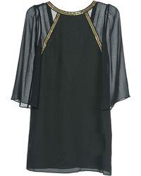 BCBGeneration - Stur Dress - Lyst