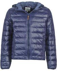 Pepe Jeans - Galdor Jacket - Lyst