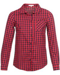 Moony Mood - Dagime Shirt - Lyst