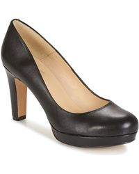 Betty London - Nepal Court Shoes - Lyst