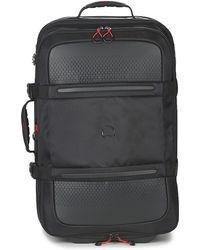 Delsey - Montsouris 69cm Soft Suitcase - Lyst