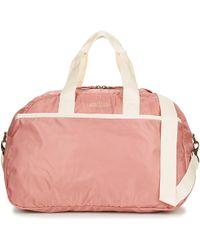 Bensimon - Sport Bag Sports Bag - Lyst