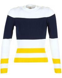 Loreak Mendian - Gondo Sweater - Lyst
