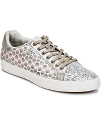 Tamaris - Phoude Shoes (trainers) - Lyst