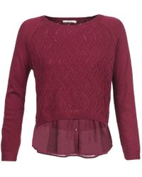 Betty London - Dharall Jumper - Lyst
