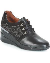 Hispanitas - Wassabi Shoes (trainers) - Lyst