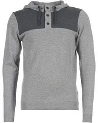 Jack & Jones - Travis Core Sweater - Lyst