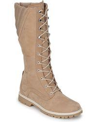 Helly Hansen - Solli Tall High Boots - Lyst