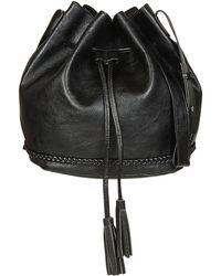 Billabong - Berkshire Shoulder Bag - Lyst
