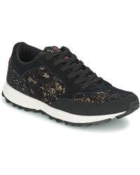 Sam Edelman - Des Shoes (trainers) - Lyst