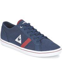 Le Coq Sportif - Aceone Cvs Shoes (trainers) - Lyst