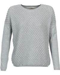 Betty London - Fythony Sweater - Lyst