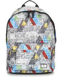 Rip Curl - Geo Party Dome Backpack - Lyst