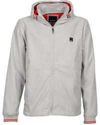 Bench - Worldwide Sweatshirt - Lyst