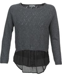 Betty London - Dharall Sweater - Lyst