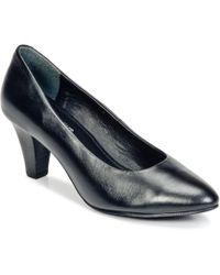 Balsamik - Jamabo Court Shoes - Lyst