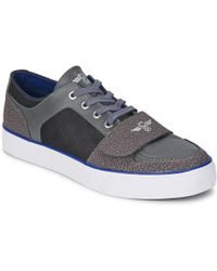 Creative Recreation - Cesario Lo Xvi Shoes (trainers) - Lyst