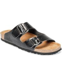 Casual Attitude - Pebol Mules / Casual Shoes - Lyst