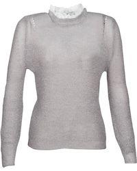 Betty London - Jandary Sweater - Lyst