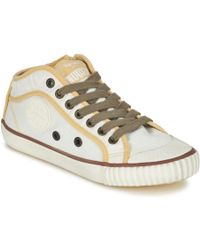 Pepe Jeans - Industry Shoes (trainers) - Lyst