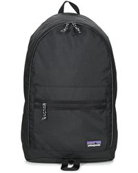 Patagonia - Arbor Dayback 20l Backpack - Lyst
