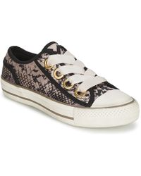 Ash - Vicky Shoes (trainers) - Lyst
