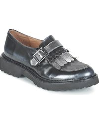 Mam'Zelle - Roseli Loafers / Casual Shoes - Lyst