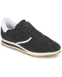 Esprit - Amu Lace Up Shoes (trainers) - Lyst