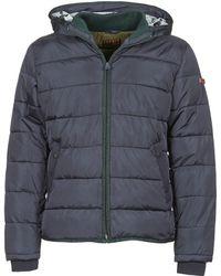 Esprit - Emirili Jacket - Lyst