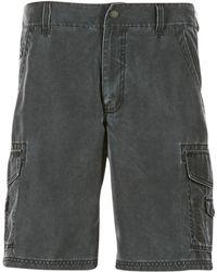 Rip Curl - Joker Cargo Shorts - Lyst